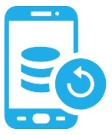 Android Dados Recuperação